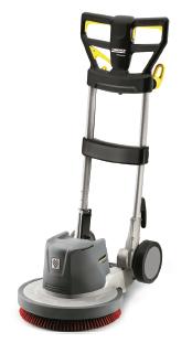 Limpiadora BDS 33/180 C Adv