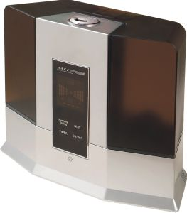 Humidificador por ultrasonidos MJS-500