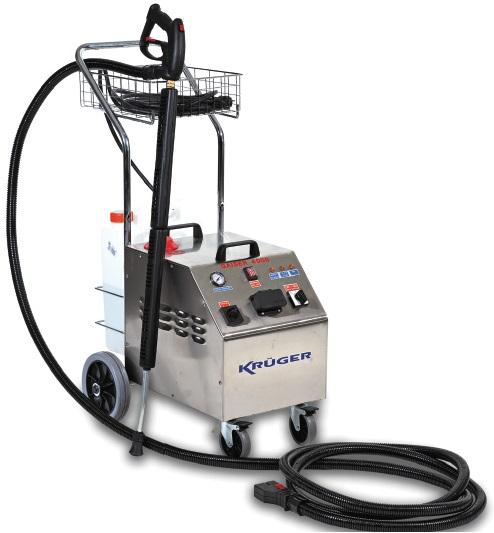 Anta exclusivas deshumificadores maquinaria de limpieza - Maquinas de limpieza a vapor ...